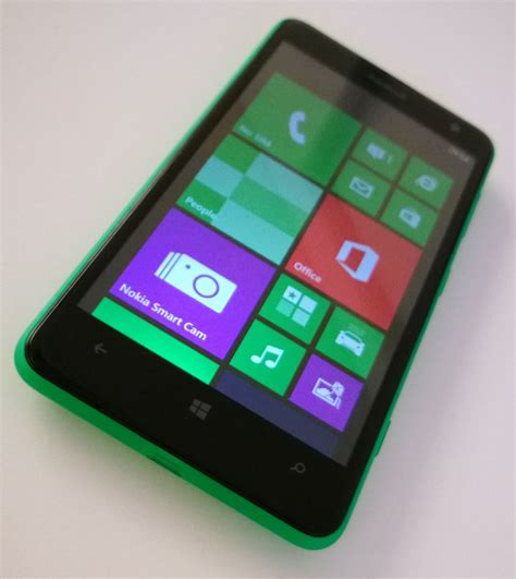 nokia lumia 625 front nokia lumia 625 available in the uk on contracts from