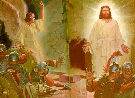 imagenes feliz domingo santo por que se celebra la pascua im 225 genes frases y mensajes