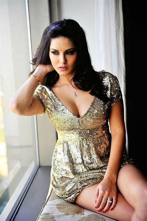 sunny leones life after bollywood a documentary on sunny leone