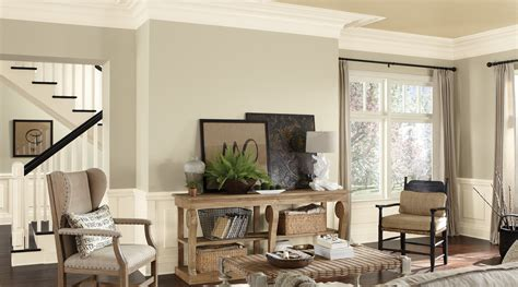 livingroom paint colors best paint color for living room ideas to decorate living