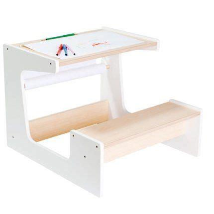 bureau enfant pas chere bureau enfant pas chere maison design modanes com