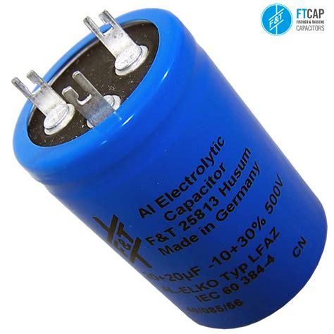 f t capacitors uk f t capacitors uk 28 images electrolytic capacitor