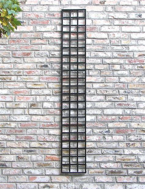 ideen terrassengestaltung 4632 25 trendige rankgitter ideen auf spalier holz