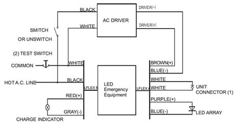 lighting inverter wiring diagram wiring diagrams
