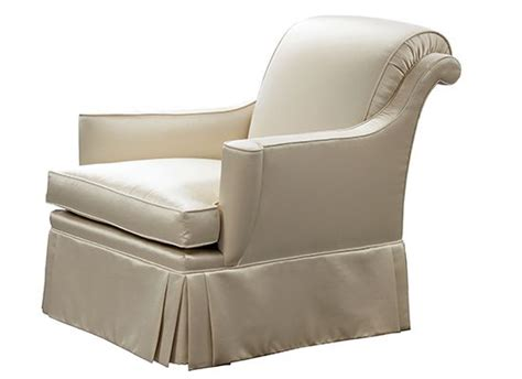 High Point Office Chair Nbk 301 301 best master images on bedroom decor