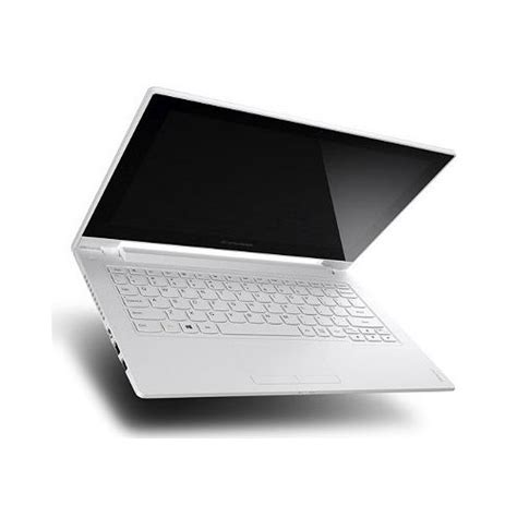 Laptop Lenovo Ideapad S210 notebook lenovo ideapad s210 drivers for windows