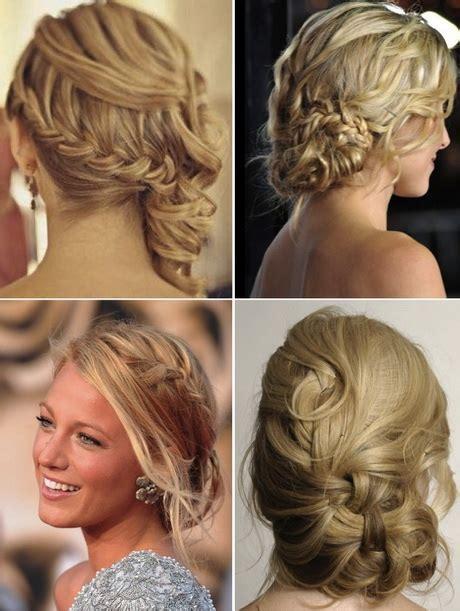 braided hairstyles for long hair wedding bridal braids hairstyle