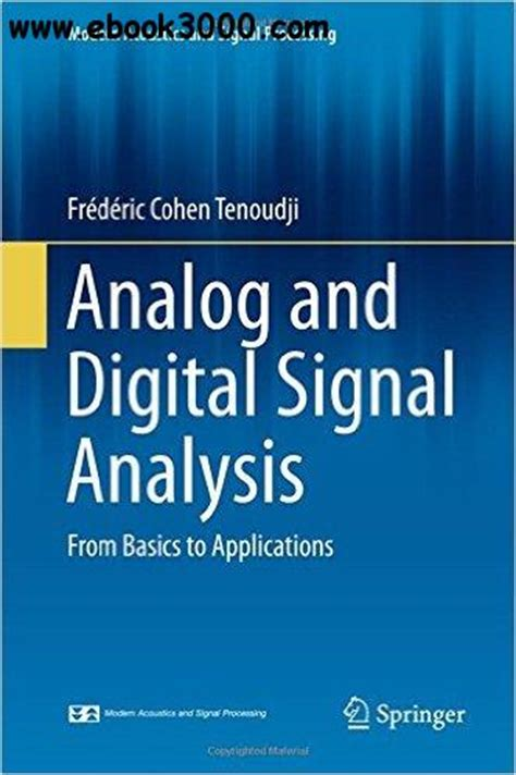 digital color imaging handbook electrical engineering applied signal processing series books digital signal processing dsp with python programming