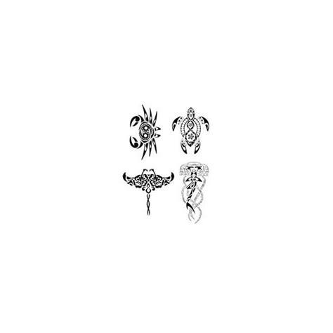 tatouage tahitien tatouages et piercings