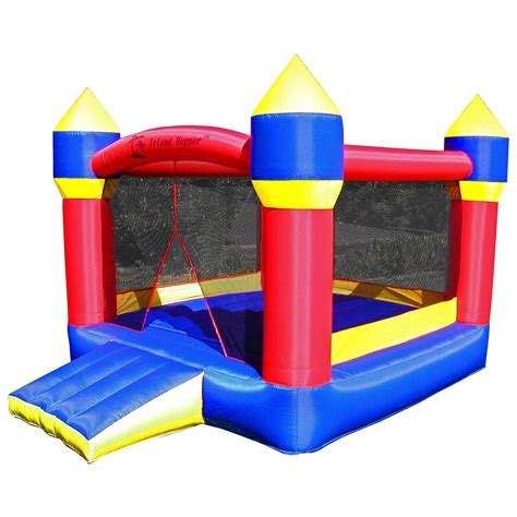 bounce house com cool bounce houses bed mattress sale
