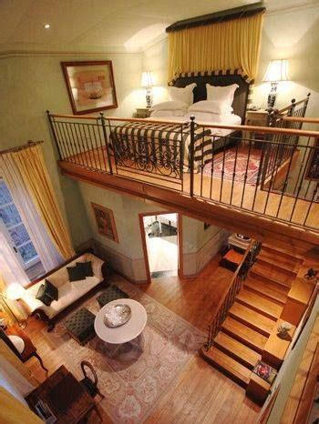 small house plans with loft bedroom 29 ultra cozy loft bedroom design ideas dream home 20867   3ca979f10abec870ea185159a18c1b93