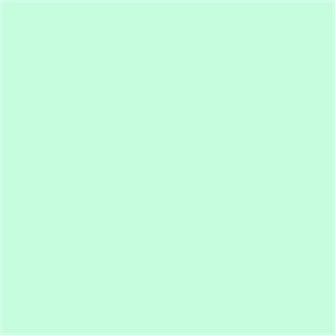 mint green color swatch my wedding inspiration on pinterest color swatches