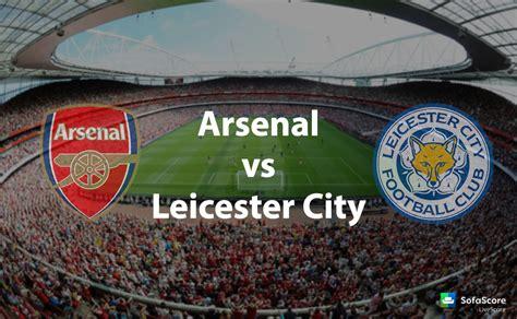arsenal upcoming matches english premier league upcoming matches
