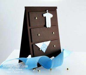 baby boy drawers boys chest of drawers foter