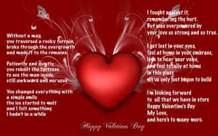 valentines day quotes valentines day quotes 2013 new latest pictures