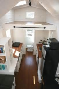 east coast tiny homes introducing the 160 sq ft inaugural tiny house by graham