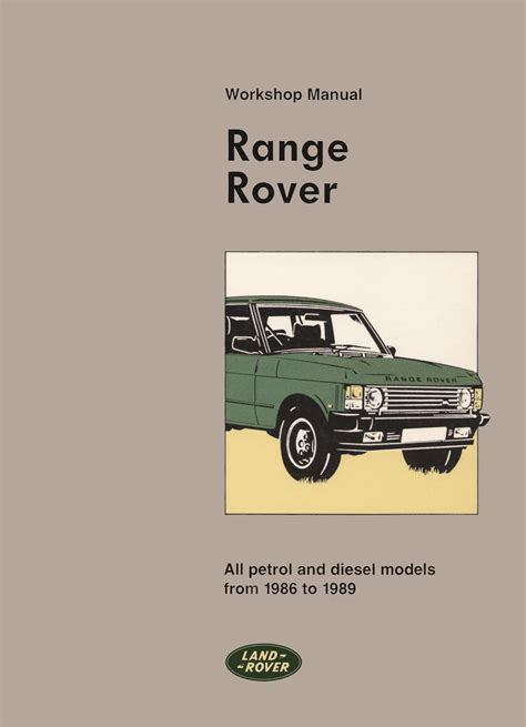 car repair manuals online free 2000 land rover discovery electronic throttle control service manual online auto repair manual 1997 land rover range rover windshield wipe control