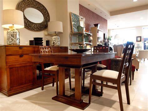 tienda de muebles baratos en sevilla tienda de muebles en sevilla excellent cocinas nogales