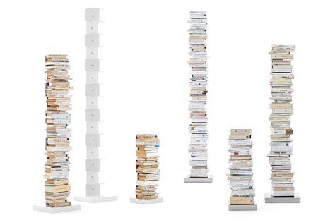 libreria ptolomeo original ptolomeo opinion ciatti