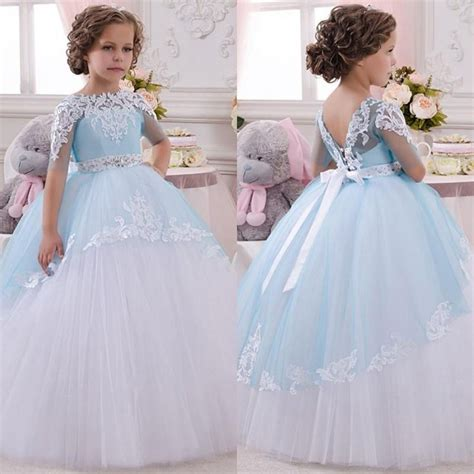 dress for best 25 kid dresses ideas on dresses for