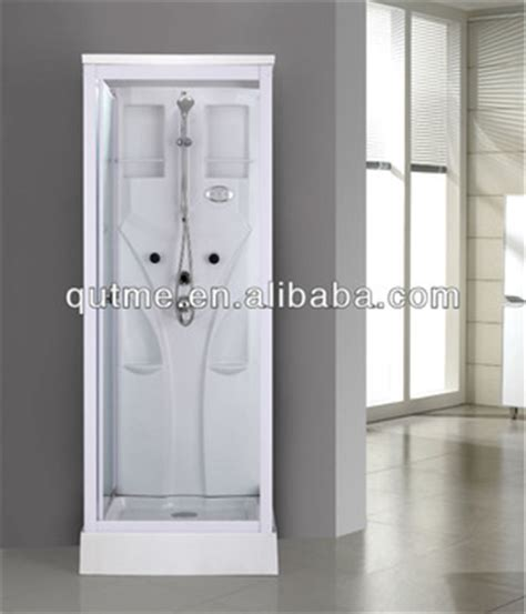 Buy New Shower Small New Shower Enclosure Price Buy Shower Enclosure