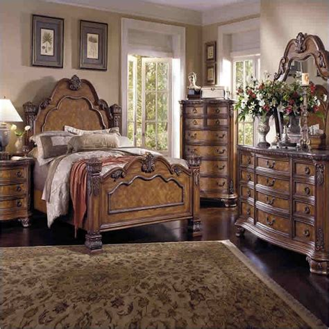 mansion bedroom furniture sets 404 file or directory not found