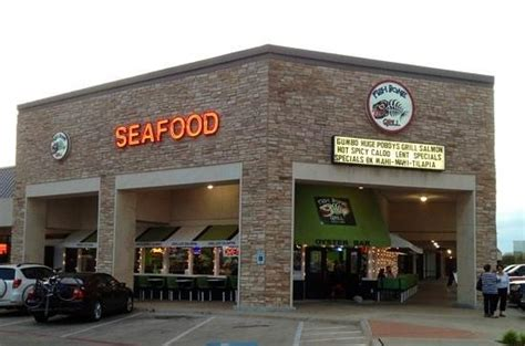 Fish Bone Grill by Fish Bone Grill Dallas Restaurant Reviews Phone Number