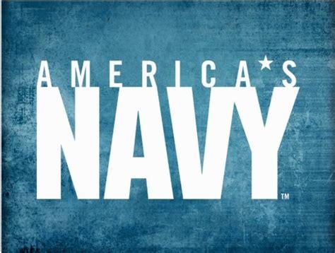 hooyah happy navy day zazzle blog