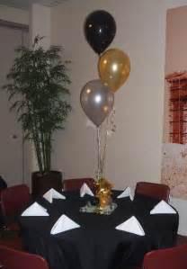 balloons centerpieces ideas balloon centerpieces ideas favors ideas