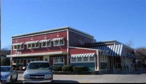 Dallas Pa Post Office by De 231 B 228 Sta Historic Dallas Tx Bilderna P 229