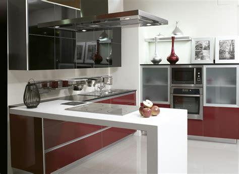 cocinas en malaga cocinas en m 225 laga r 250 sticas modernas cl 225 sicas