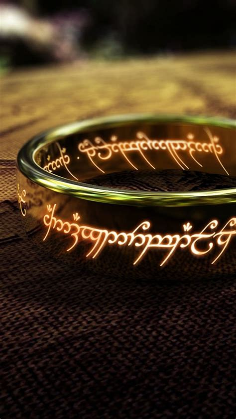 wallpaper iphone 5 lord of the rings lord of the rings iphone 6 6 plus and iphone 5 4 wallpapers