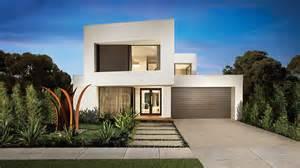 Garage Designs Australia Garage Design Ideas Australia A Garage Design Ideas By