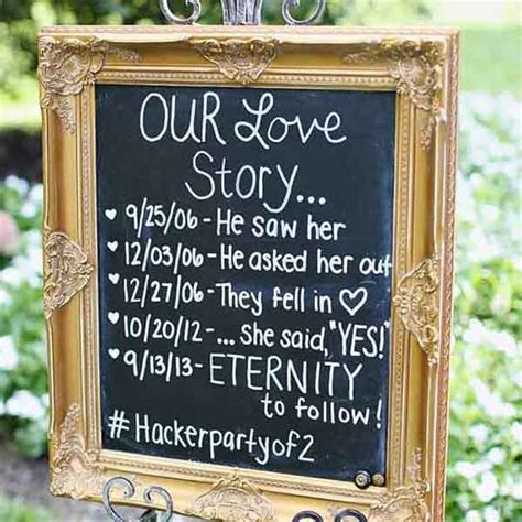 wedding hashtags list wedding related hashtags to articles easy