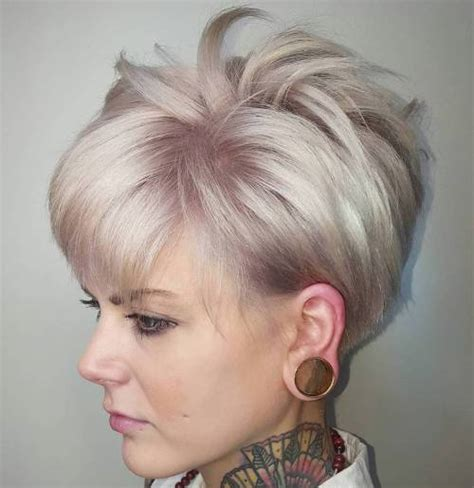 mind blowing hairstyles for women over 50 hairstyles for 100 mind blowing short hairstyles for fine hair