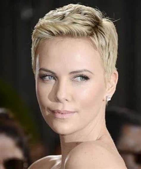 hairstyles for short hair cut pixie hair cut styles very short hair ideas pixie cut
