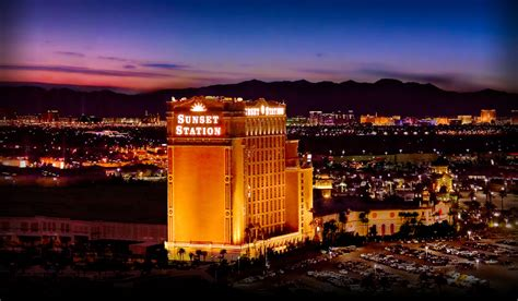 Station Casinos Gift Cards - hotels in henderson nv las vegas hotels off the strip sunset station
