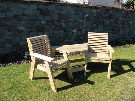 Garden Furniture Seats Garden Furniture And Seats Garden Xcyyxh