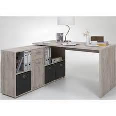 meubles bureaux 3suisses
