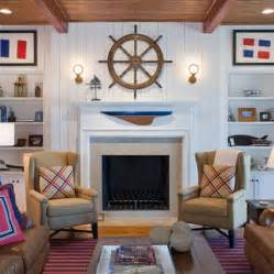 nautical decor ideas nautical d 233 cor design decor idea