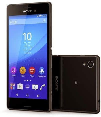 Hp Sony M4 Aqua Dual Sim sony xperia m4 aqua dual sim black vattent 228 ta xperia m4