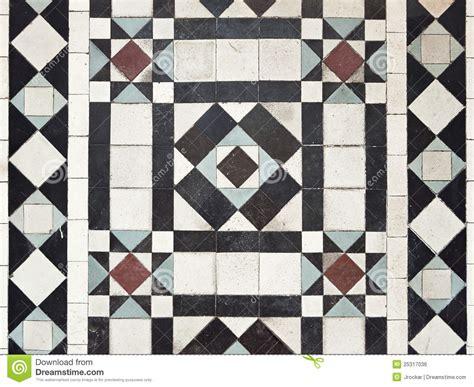 victorian pattern vinyl floor tiles victorian patterned tiles tile design ideas
