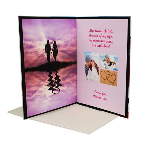 large cards large personalised card big birthday cards uk