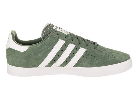 adidas casual shoes shop adidas trainers  shoes