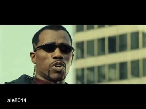 blade the rza fatal fatal blade picfintohd