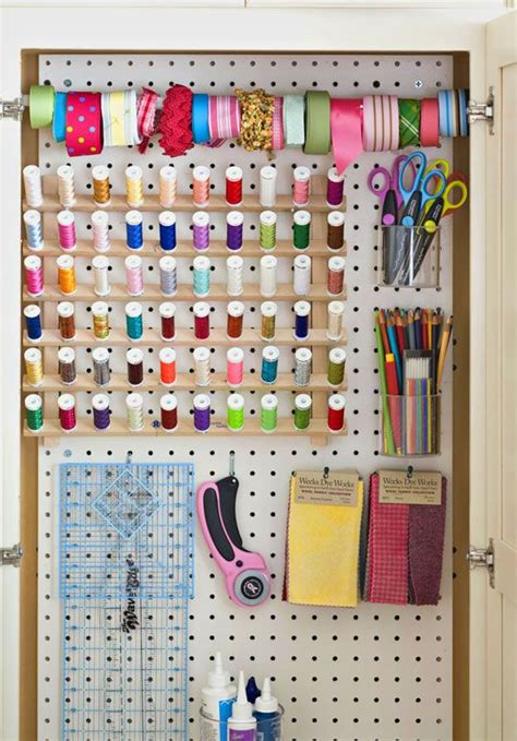 peg board ideas best ideas about pegboard storage craft storage and