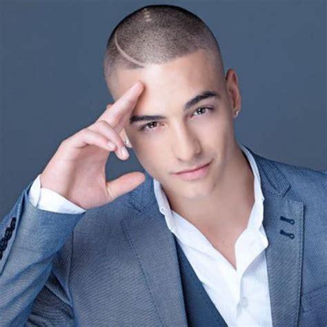 maluma sus mejores fotos ranking de los hombres mas lindos de colombia listas en