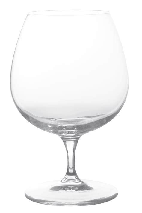 bicchieri cognac noleggio bicchieri bicchieri da cognac