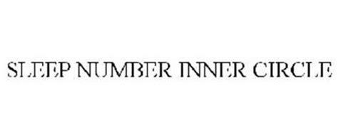 select comfort retail corporation sleep number inner circle trademark of select comfort