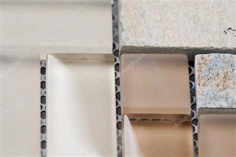 stock piastrelle bagno stock piastrelle bagno bagno rivestito di